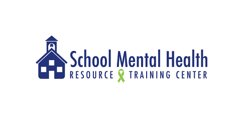 School Mental Health Resource & Training