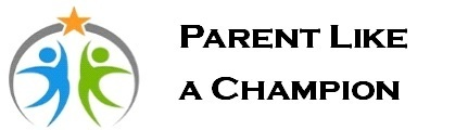 Parent Like A Champion