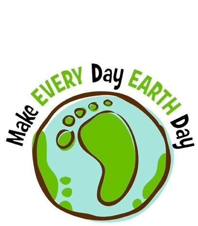 Earth Day Celebrations!