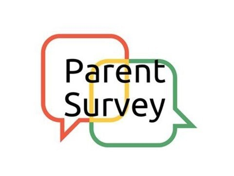 Lawrence Parent Survey: Fall 2020 Reopening Planning