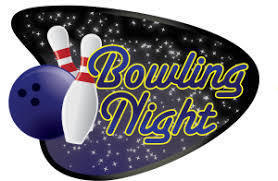 Senior Class Bowling Night- March 15th!