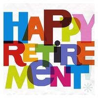 Thank You Lawrence High School Retirees!