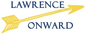 Lawrence Onward: Lawrence School District's Roadmap for Reopening