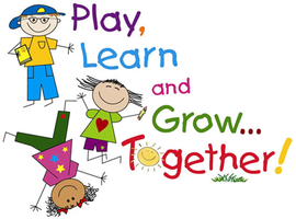 Preschool Distance Learning Resources
