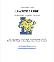 Lawrence Pride