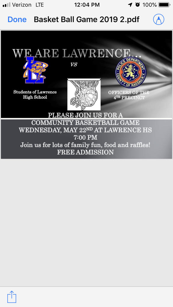 Community BB Game